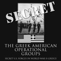 The Greek American Operational Groups